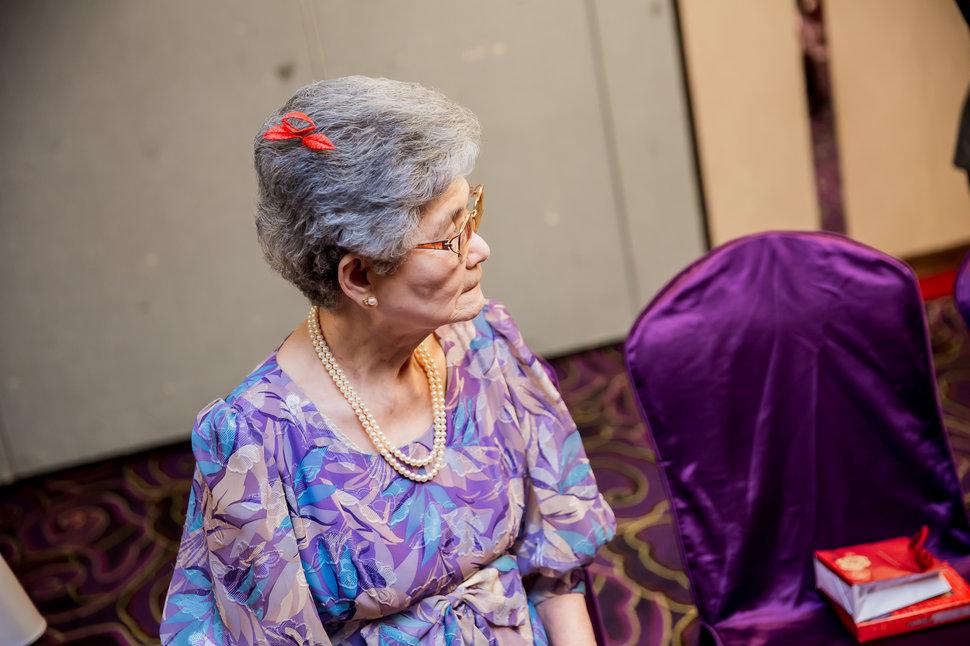 台南長榮酒店 (80) - J-Love 婚禮攝影團隊《結婚吧》