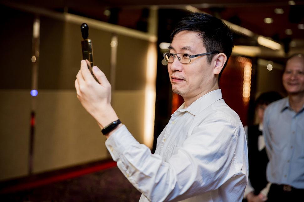 台南長榮酒店 (85) - J-Love 婚禮攝影團隊《結婚吧》