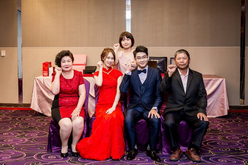 台南長榮酒店 (93) - J-Love 婚禮攝影團隊《結婚吧》