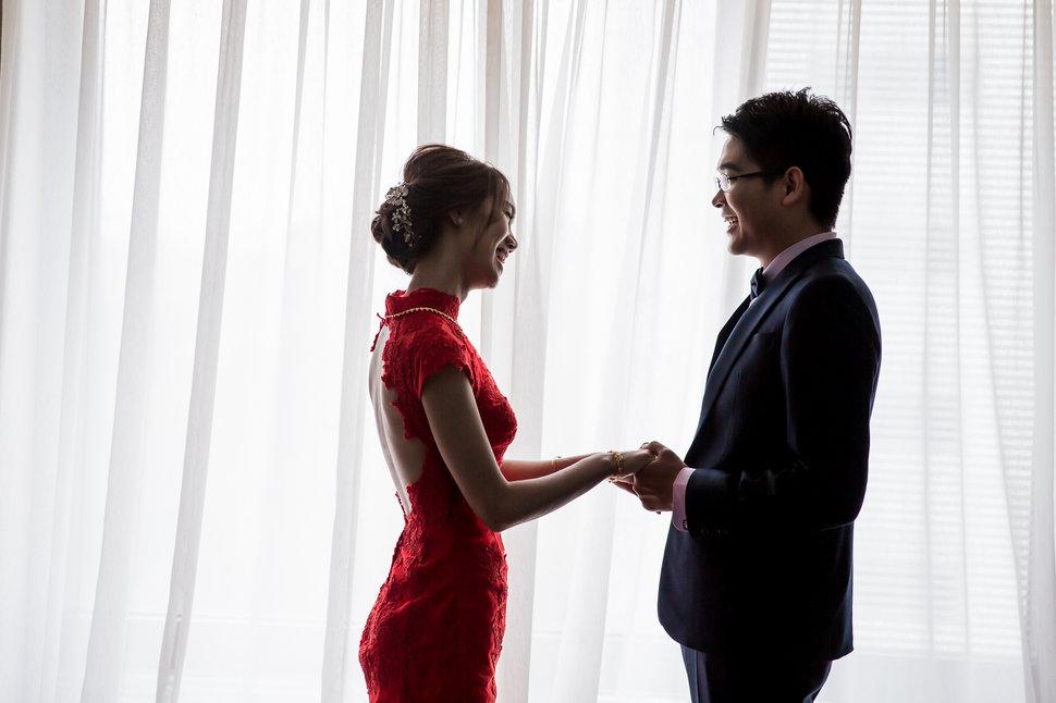 台南長榮酒店 (99) - J-Love 婚禮攝影團隊《結婚吧》