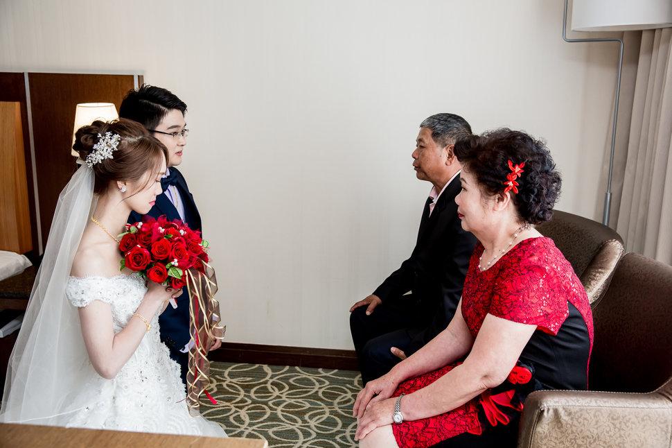 台南長榮酒店 (121) - J-Love 婚禮攝影團隊《結婚吧》