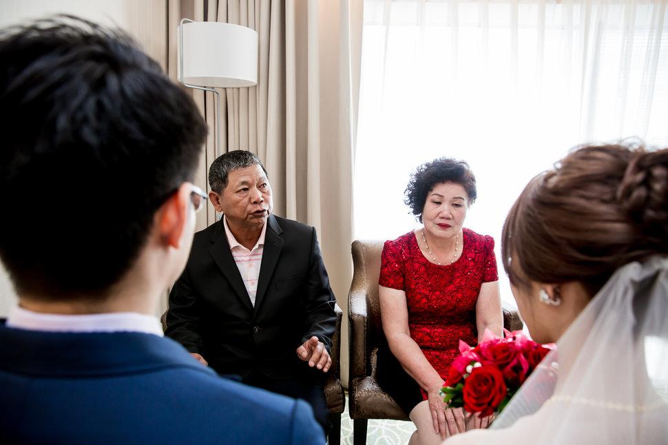 台南長榮酒店 (123) - J-Love 婚禮攝影團隊《結婚吧》