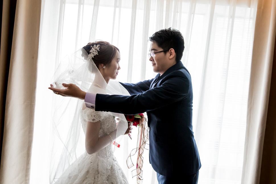 台南長榮酒店 (135) - J-Love 婚禮攝影團隊《結婚吧》