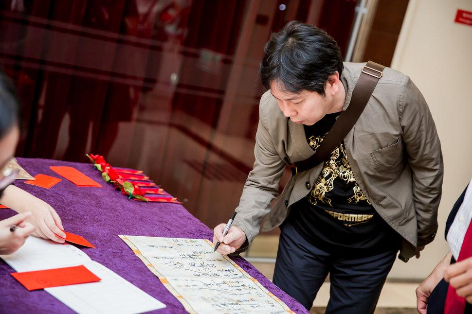 台南長榮酒店 (152) - J-Love 婚禮攝影團隊《結婚吧》