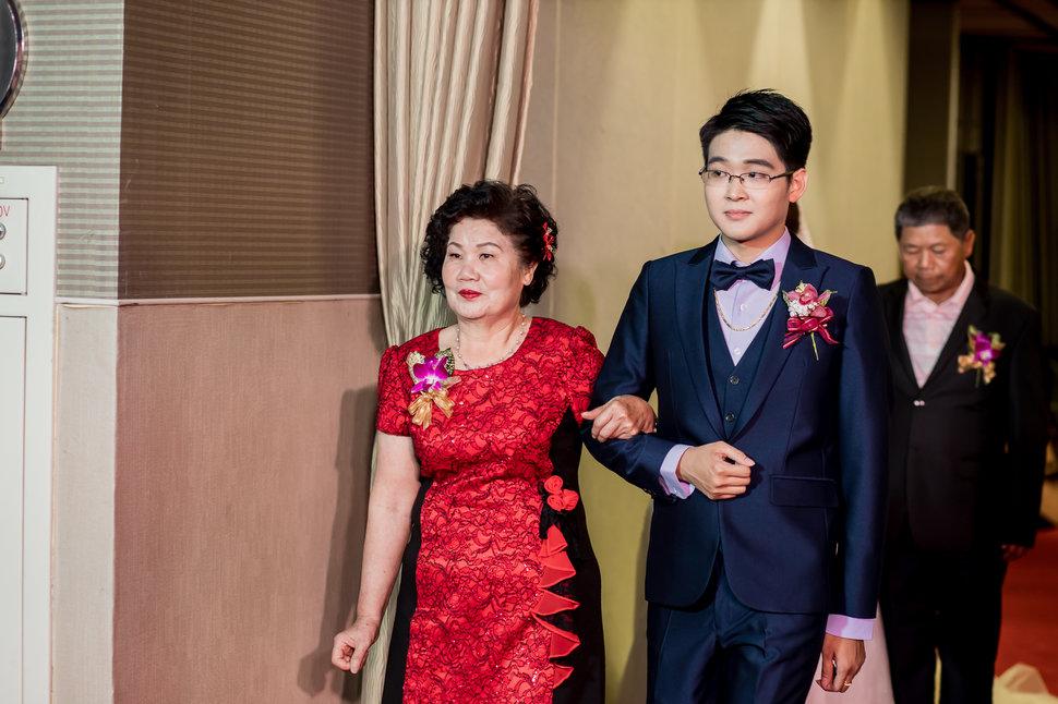 台南長榮酒店 (162) - J-Love 婚禮攝影團隊《結婚吧》