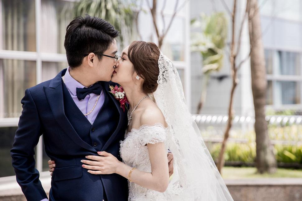 台南長榮酒店 (183) - J-Love 婚禮攝影團隊《結婚吧》