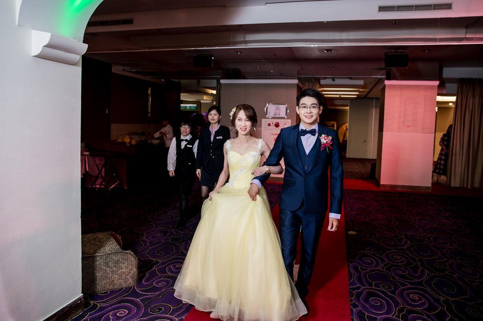 台南長榮酒店 (185) - J-Love 婚禮攝影團隊《結婚吧》