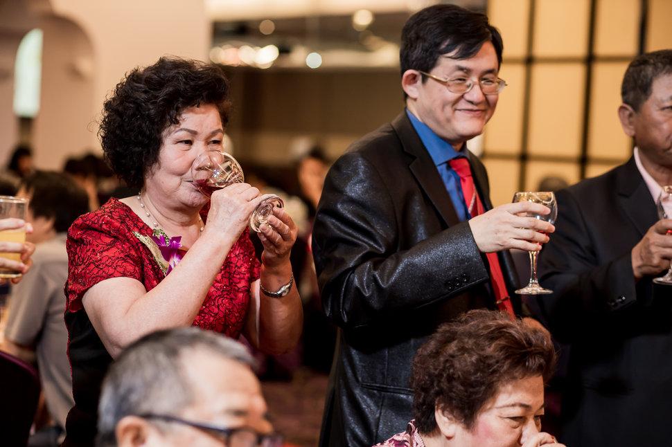 台南長榮酒店 (230) - J-Love 婚禮攝影團隊《結婚吧》