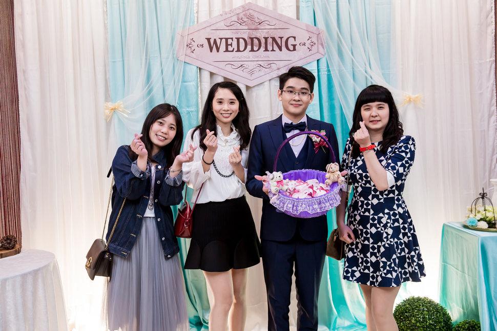 台南長榮酒店 (255) - J-Love 婚禮攝影團隊《結婚吧》