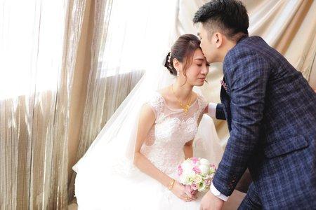 J-Love婚攝團隊/青青格麗絲莊園/迎娶證婚宴客