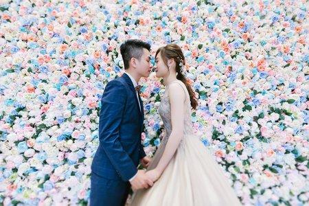 J-Love婚攝團隊/港南運河濱海風景區餐廳/訂結喜宴