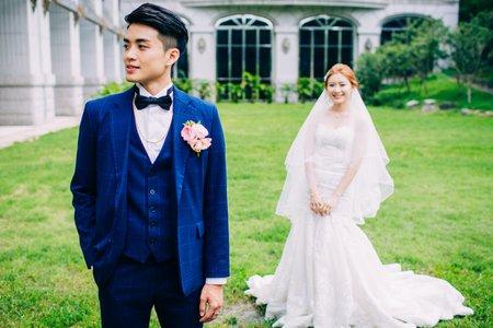 J-Love婚攝團隊/台中葳格/訂婚迎娶喜宴