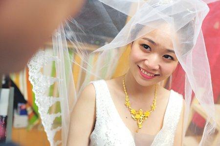 J-Love婚攝團隊/苗栗東北角/訂婚迎娶喜宴