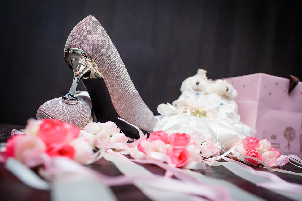 wedding-6 - J-Love 婚禮攝影團隊《結婚吧》