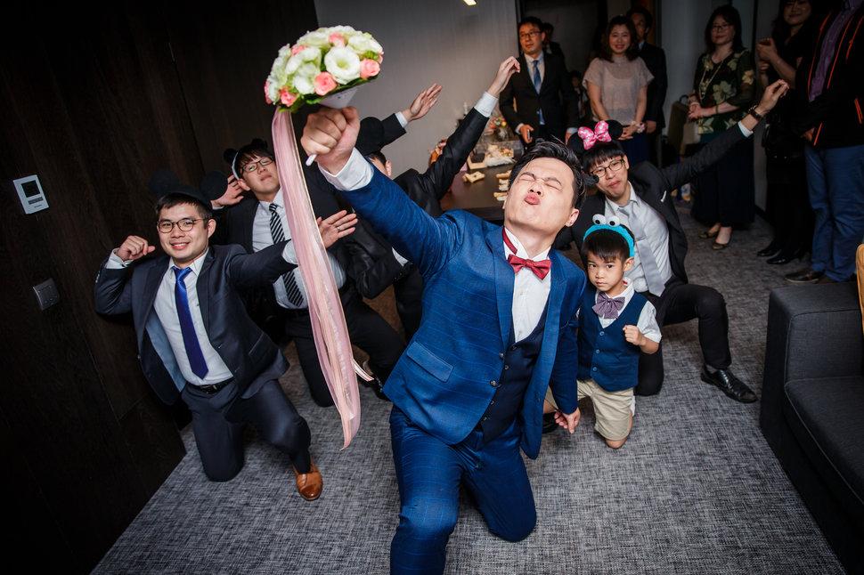 wedding-107 - J-Love 婚禮攝影團隊《結婚吧》