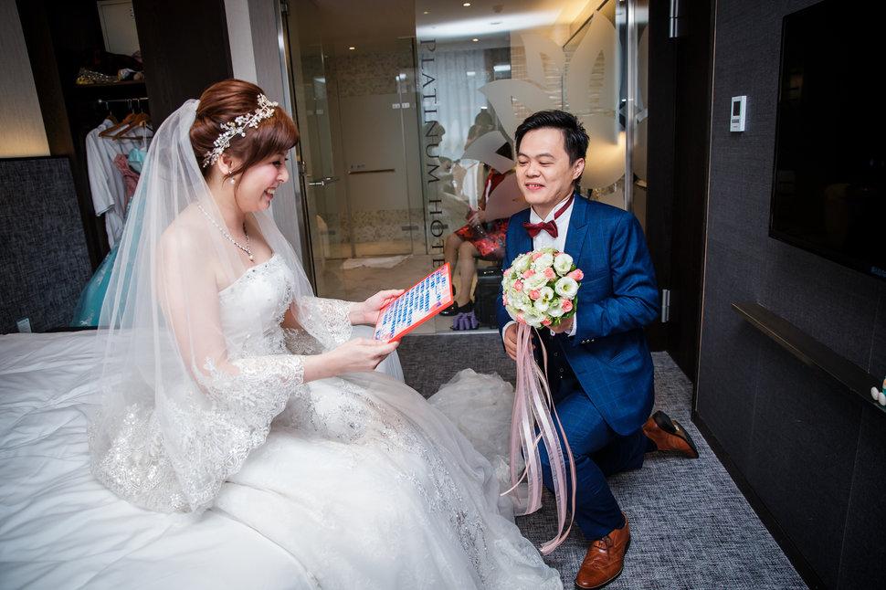 wedding-164 - J-Love 婚禮攝影團隊《結婚吧》