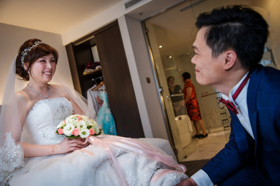 wedding-172 - J-Love 婚禮攝影團隊《結婚吧》