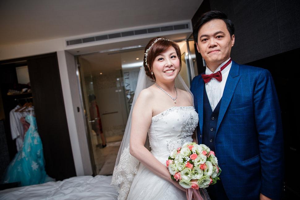 wedding-175 - J-Love 婚禮攝影團隊《結婚吧》