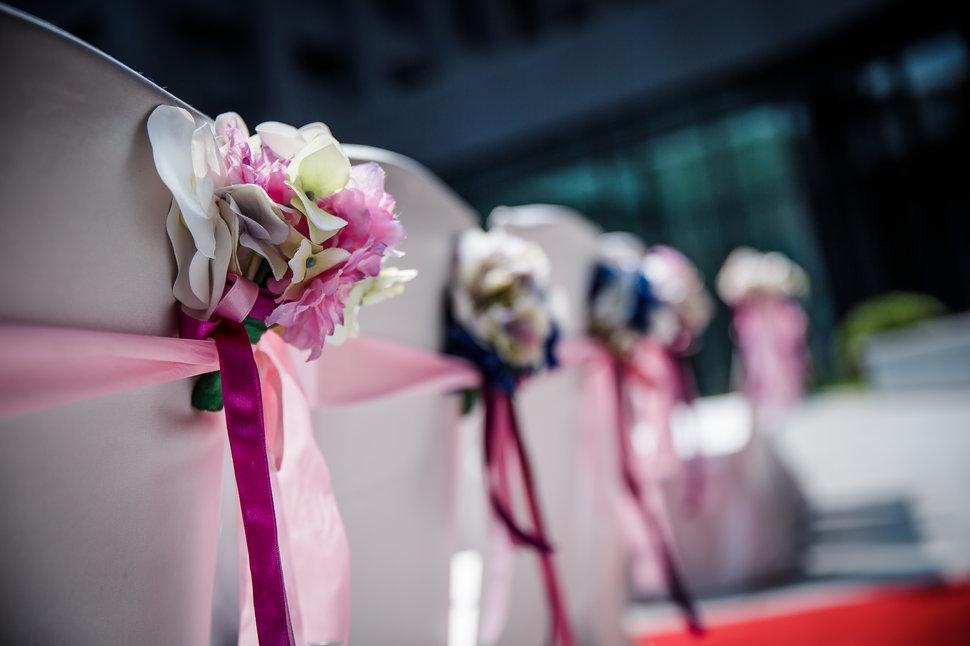 wedding-176 - J-Love 婚禮攝影團隊《結婚吧》