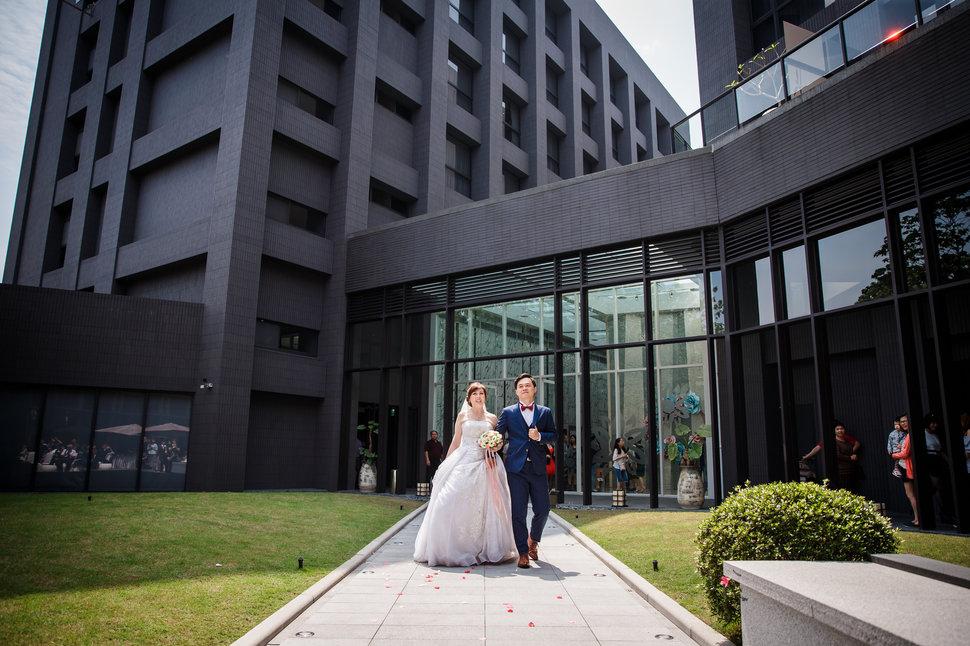 wedding-205 - J-Love 婚禮攝影團隊《結婚吧》