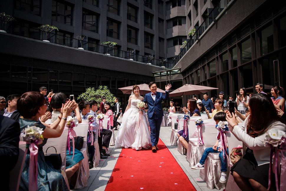 wedding-215 - J-Love 婚禮攝影團隊《結婚吧》