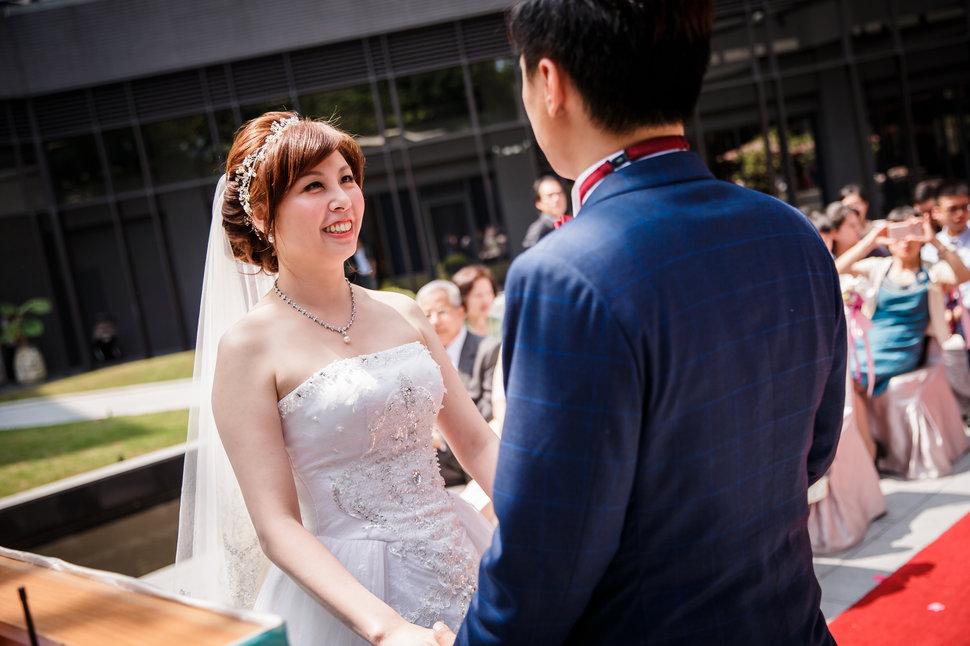 wedding-221 - J-Love 婚禮攝影團隊《結婚吧》