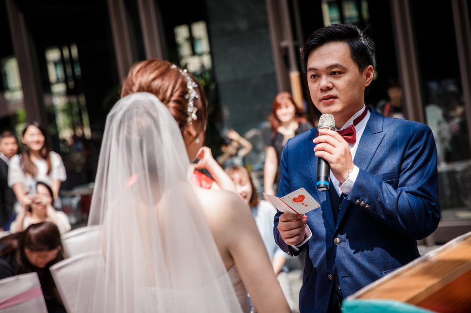 wedding-224 - J-Love 婚禮攝影團隊《結婚吧》