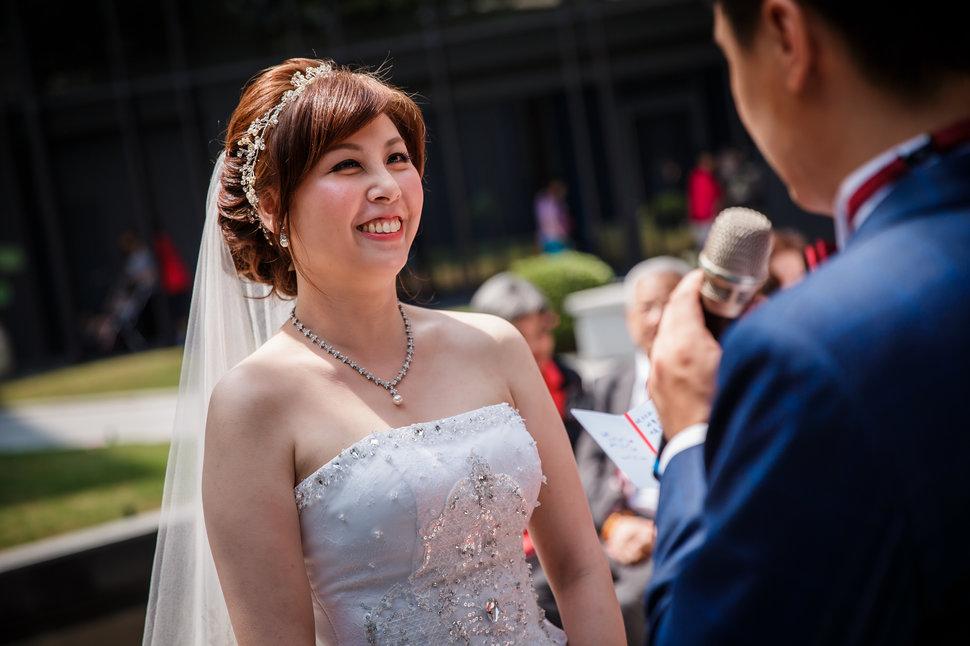 wedding-225 - J-Love 婚禮攝影團隊《結婚吧》