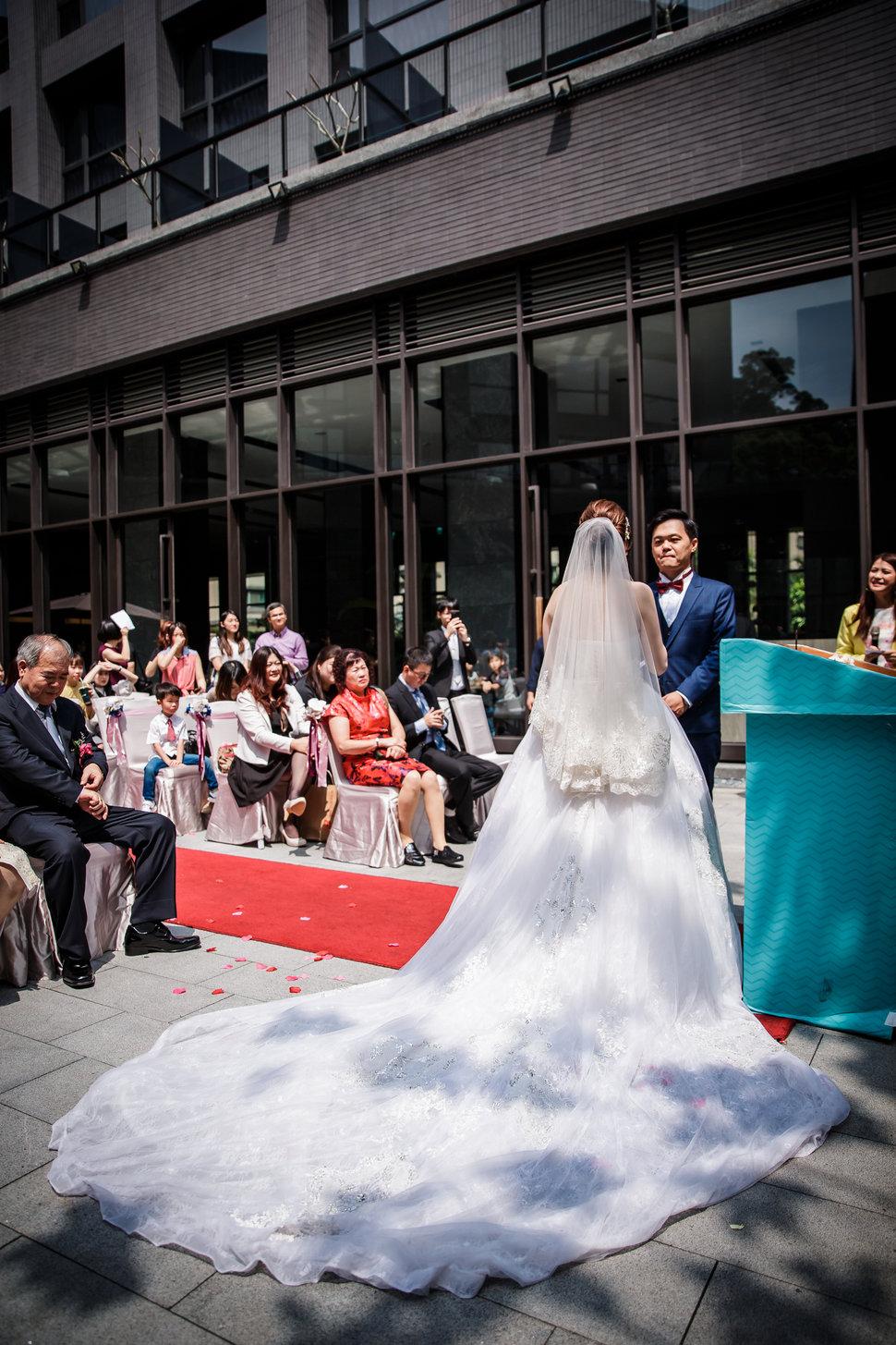 wedding-234 - J-Love 婚禮攝影團隊《結婚吧》
