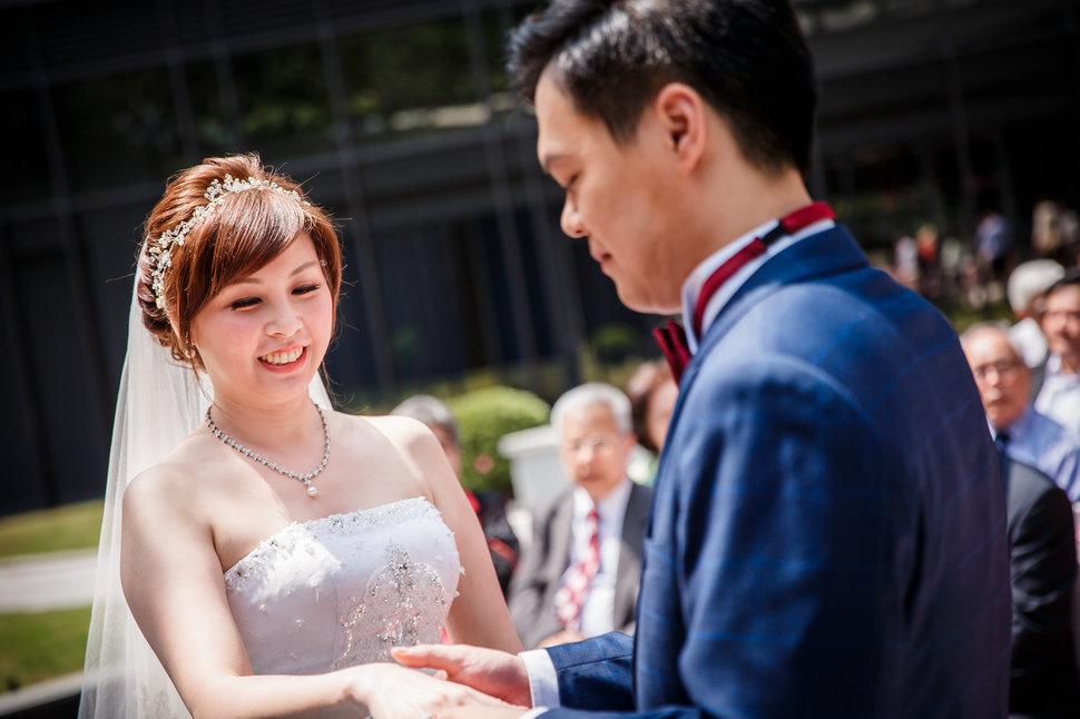 wedding-251 - J-Love 婚禮攝影團隊《結婚吧》