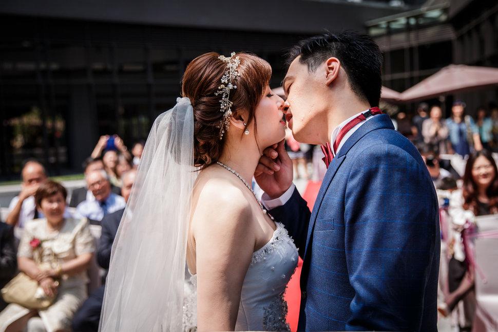 wedding-260 - J-Love 婚禮攝影團隊《結婚吧》