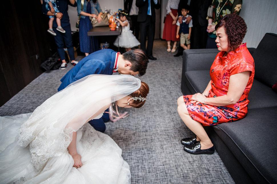 wedding-276 - J-Love 婚禮攝影團隊《結婚吧》