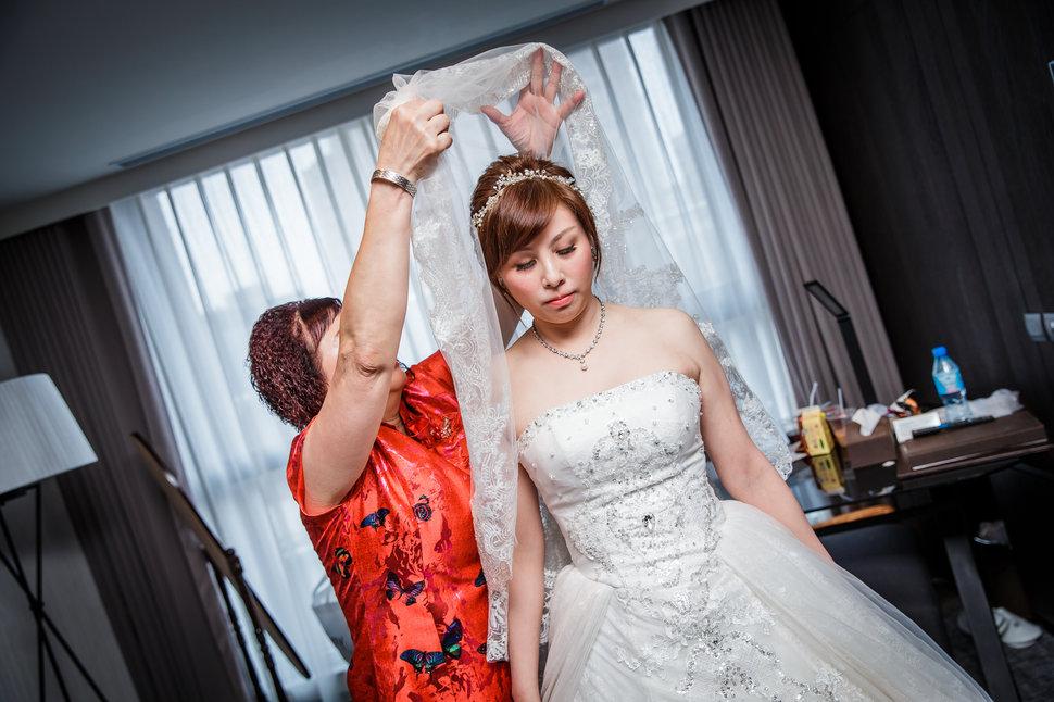 wedding-285 - J-Love 婚禮攝影團隊《結婚吧》