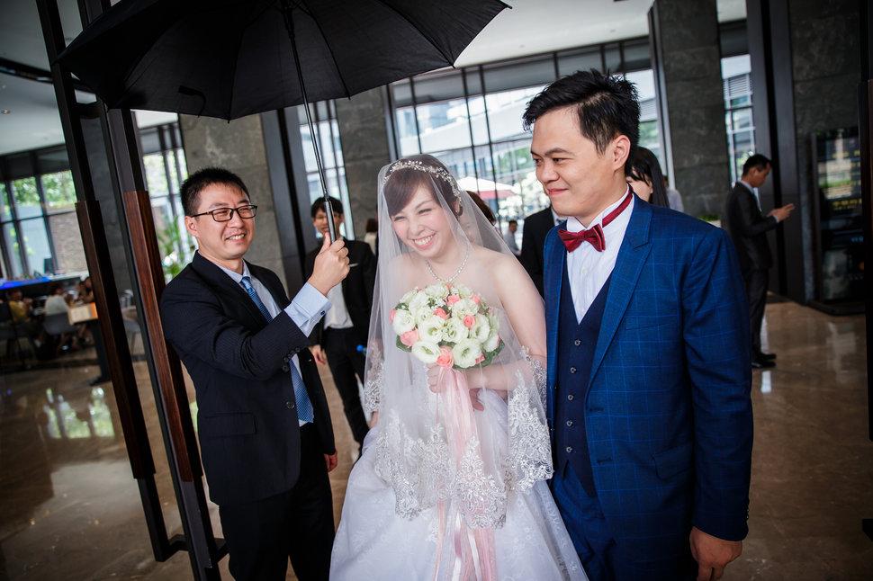 wedding-306 - J-Love 婚禮攝影團隊《結婚吧》