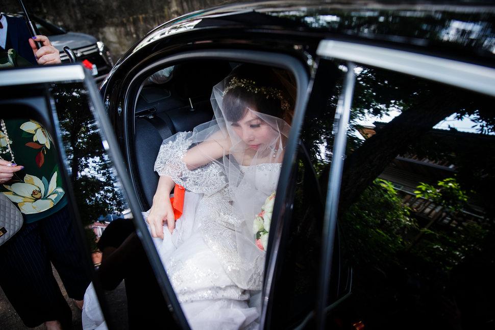 wedding-327 - J-Love 婚禮攝影團隊《結婚吧》