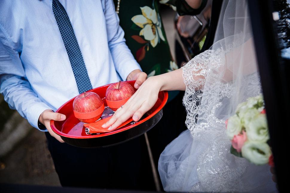 wedding-329 - J-Love 婚禮攝影團隊《結婚吧》