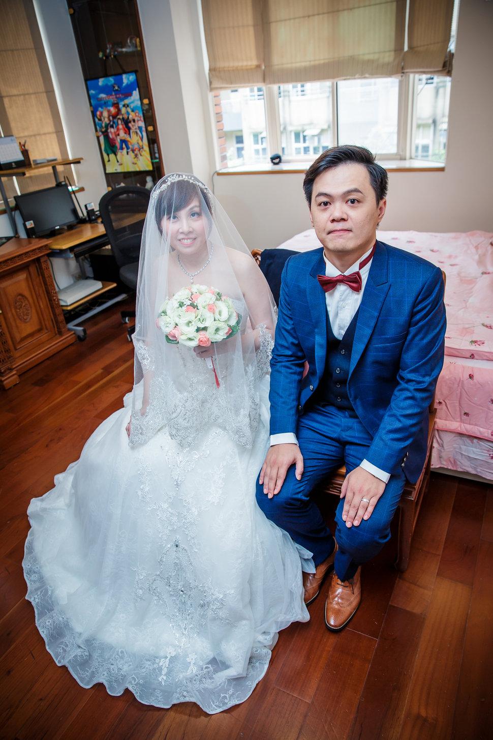 wedding-341 - J-Love 婚禮攝影團隊《結婚吧》