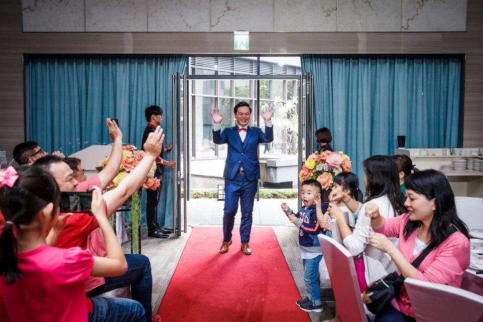 wedding-444 - J-Love 婚禮攝影團隊《結婚吧》
