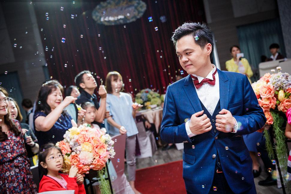 wedding-453 - J-Love 婚禮攝影團隊《結婚吧》