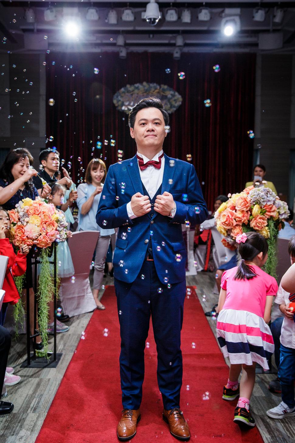 wedding-456 - J-Love 婚禮攝影團隊《結婚吧》