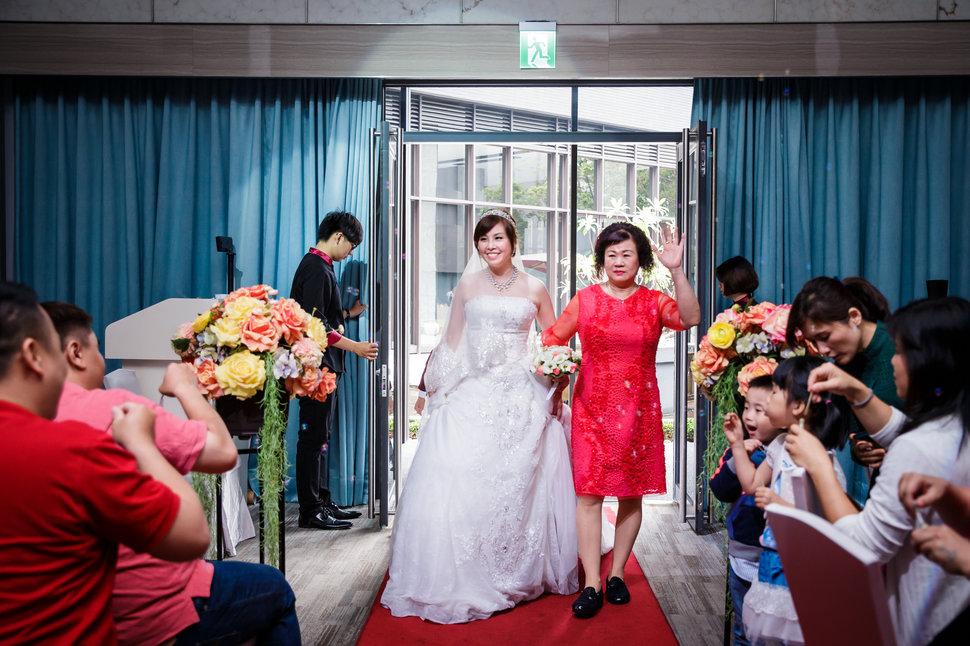 wedding-460 - J-Love 婚禮攝影團隊《結婚吧》