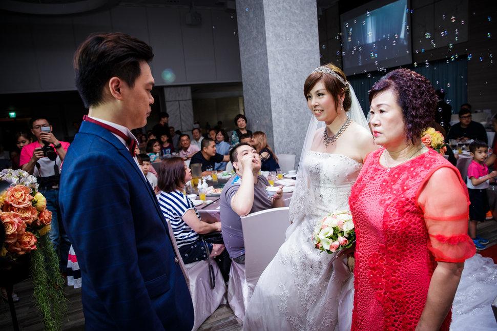 wedding-464 - J-Love 婚禮攝影團隊《結婚吧》