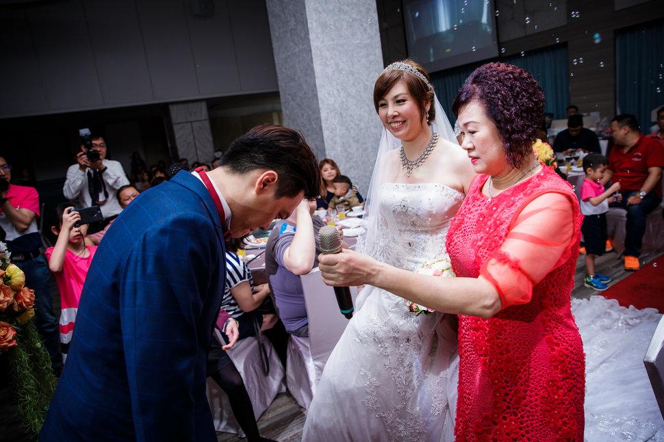 wedding-468 - J-Love 婚禮攝影團隊《結婚吧》