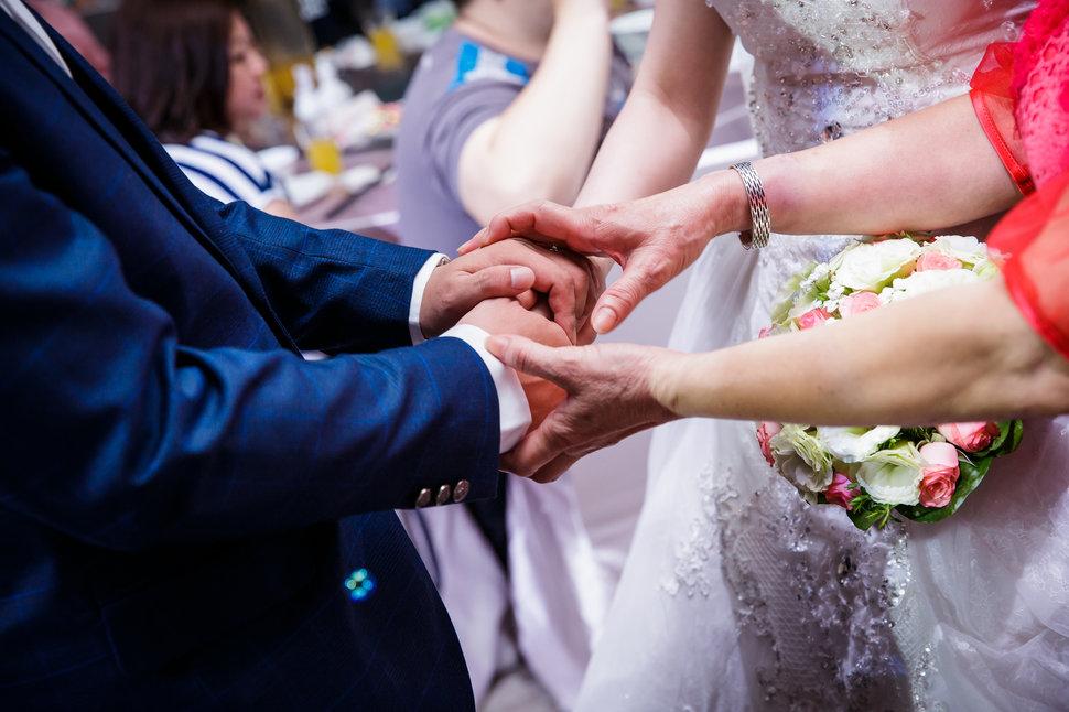 wedding-476 - J-Love 婚禮攝影團隊《結婚吧》