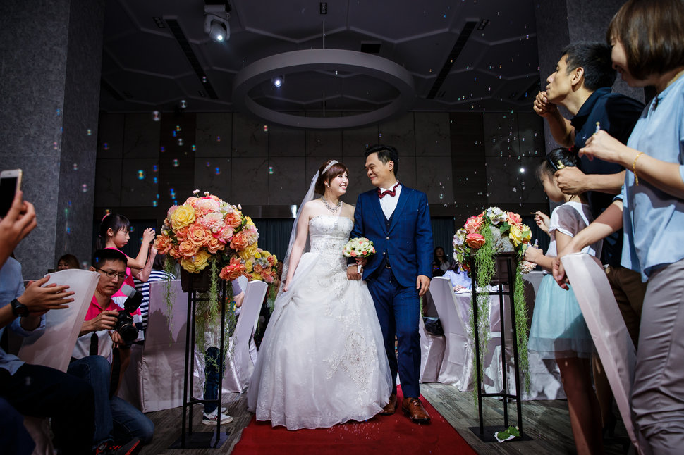 wedding-485 - J-Love 婚禮攝影團隊《結婚吧》