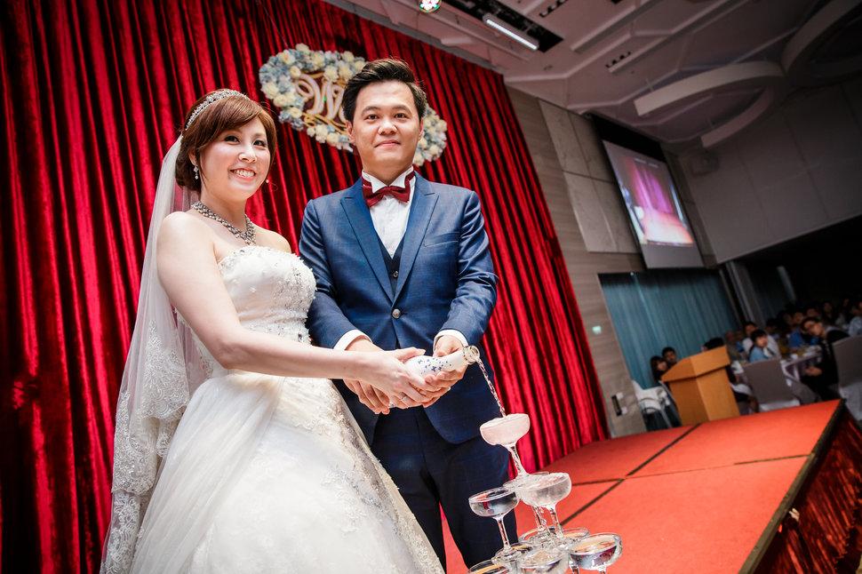 wedding-495 - J-Love 婚禮攝影團隊《結婚吧》