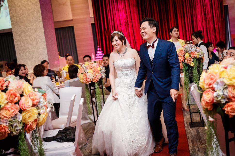 wedding-511 - J-Love 婚禮攝影團隊《結婚吧》