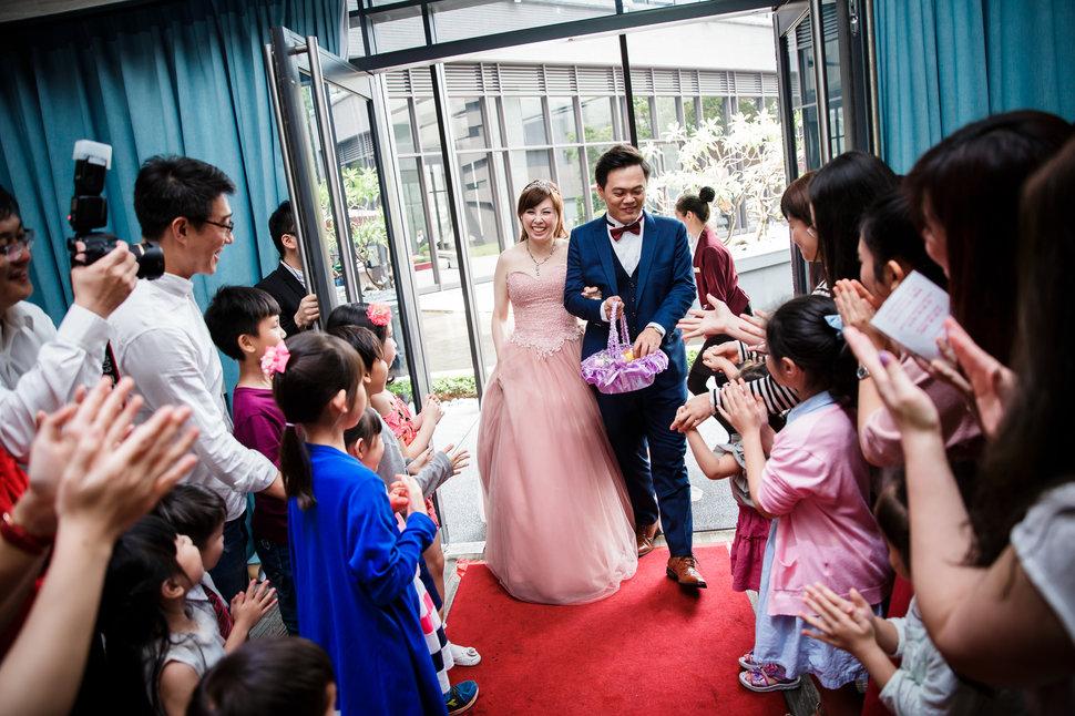 wedding-532 - J-Love 婚禮攝影團隊《結婚吧》