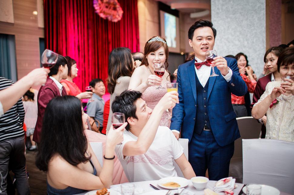 wedding-606 - J-Love 婚禮攝影團隊《結婚吧》