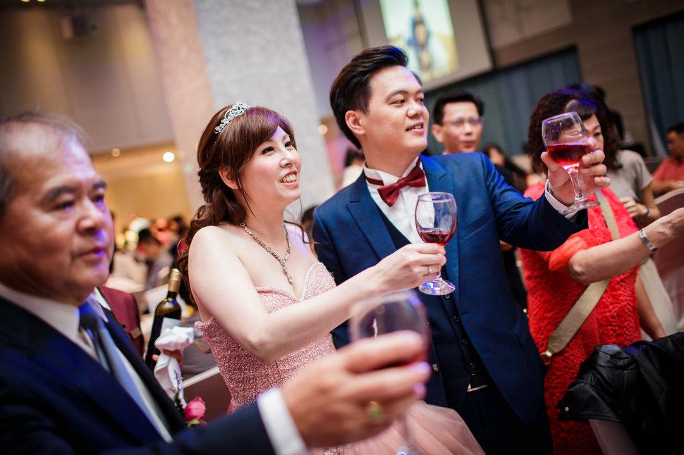 wedding-621 - J-Love 婚禮攝影團隊《結婚吧》